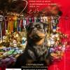 Galeria de Imagens: Arte Revista BIS