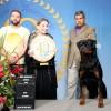 Galeria de Imagens: Best in Show - Exposição CBKC e MTKC - Sra. Leila Rebelo